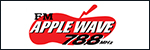 APPLEWAVE